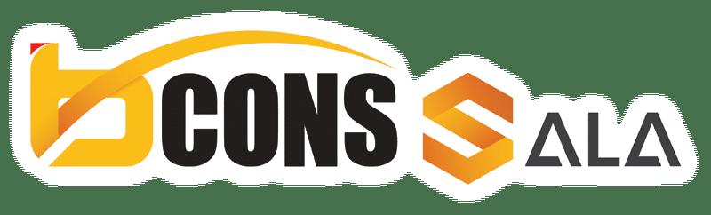 Logo Bcons Sala - Logo-Bcons-Sala