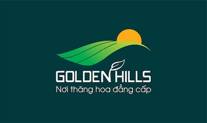 Logo Golden Hills Da Nang - Logo-Golden-Hills-Da-Nang