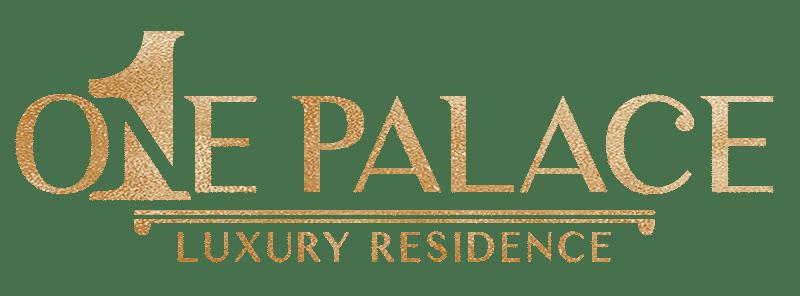 Logo One Palace Luxury Residence - Logo-One-Palace-Luxury-Residence