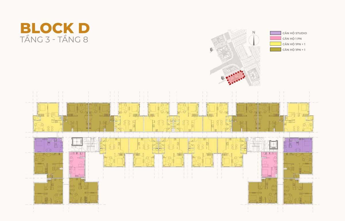 Mat bang tang 3 8 Block D Nha o xa hoi Dragon E Home - Mặt-bằng-tầng-3-8-Block-D-Nhà-ở-xã-hội-Dragon-E-Home