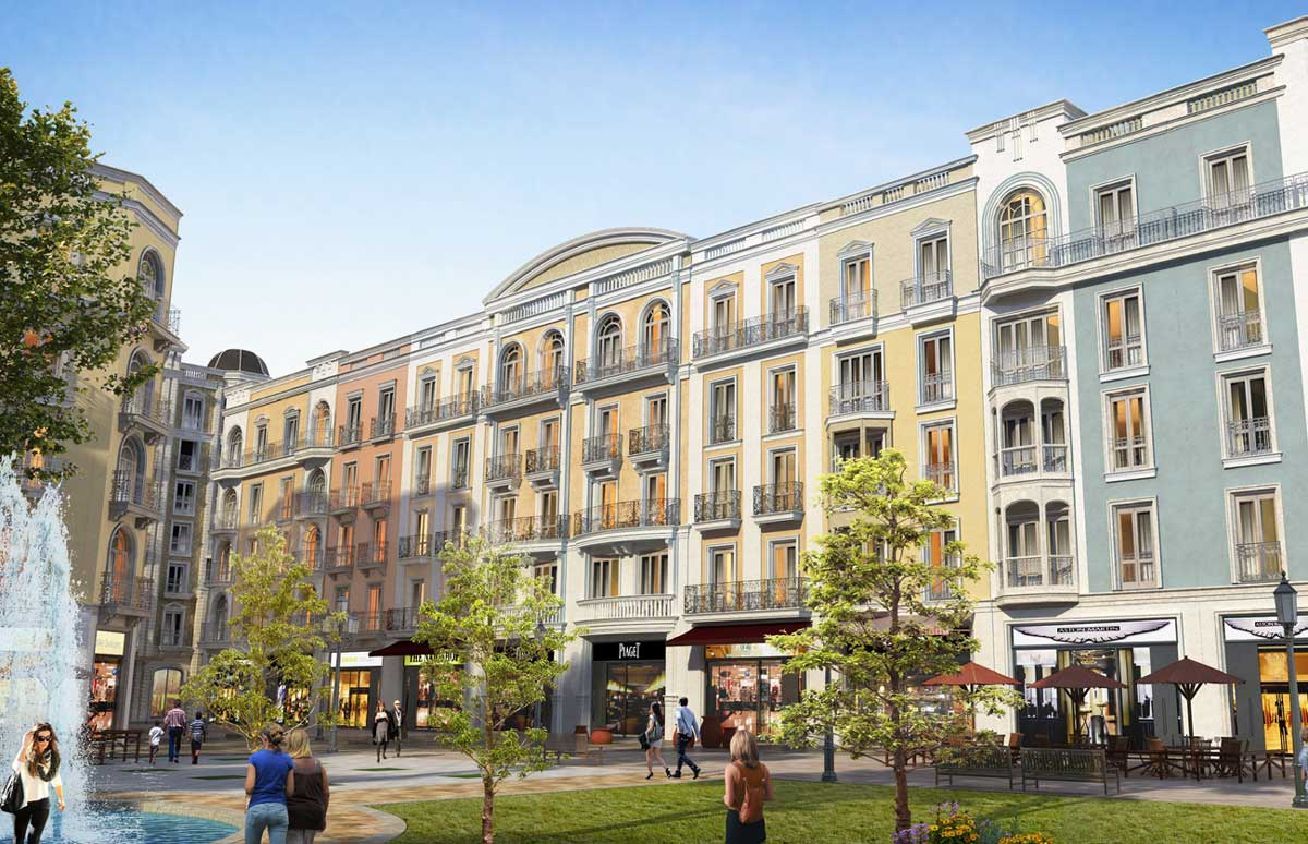 Shophouse Sun Grand Boulevard - Shophouse-Sun-Grand-Boulevard
