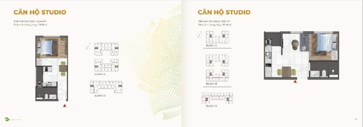 Thiet ke Can ho Studio Dragon E Home Quan 9 - Thiet-ke-Can-ho-Studio-Dragon-E-Home-Quan-9