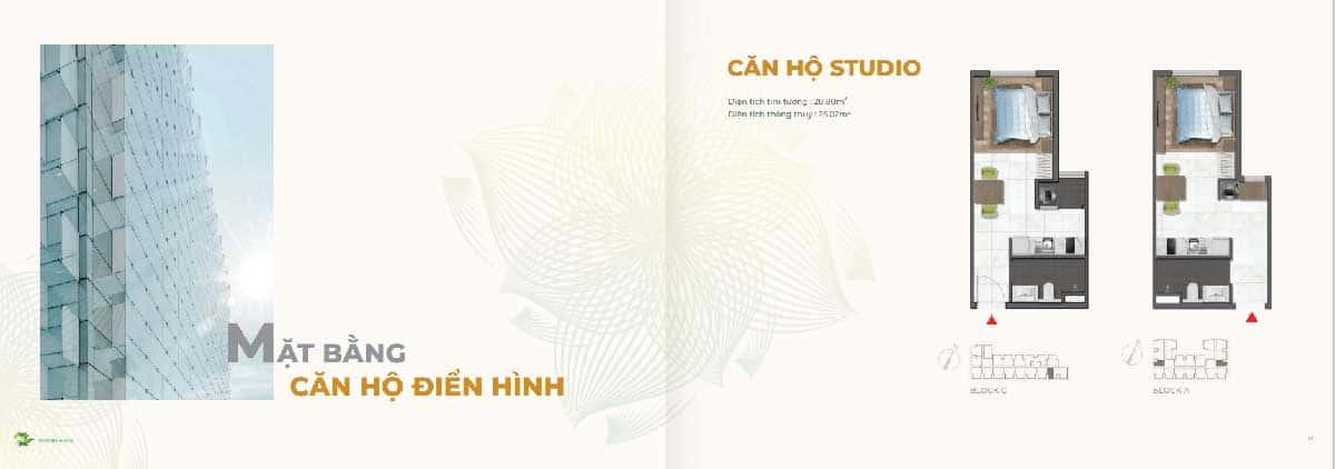 Thiet ke Can ho Studio Dragon E Home - Thiet-ke-Can-ho-Studio-Dragon-E-Home
