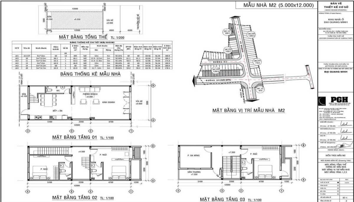 Thiet ke Nha pho M2 Du an Alva Plaza - Thiet-ke-Nha-pho-M2-Du-an-Alva-Plaza