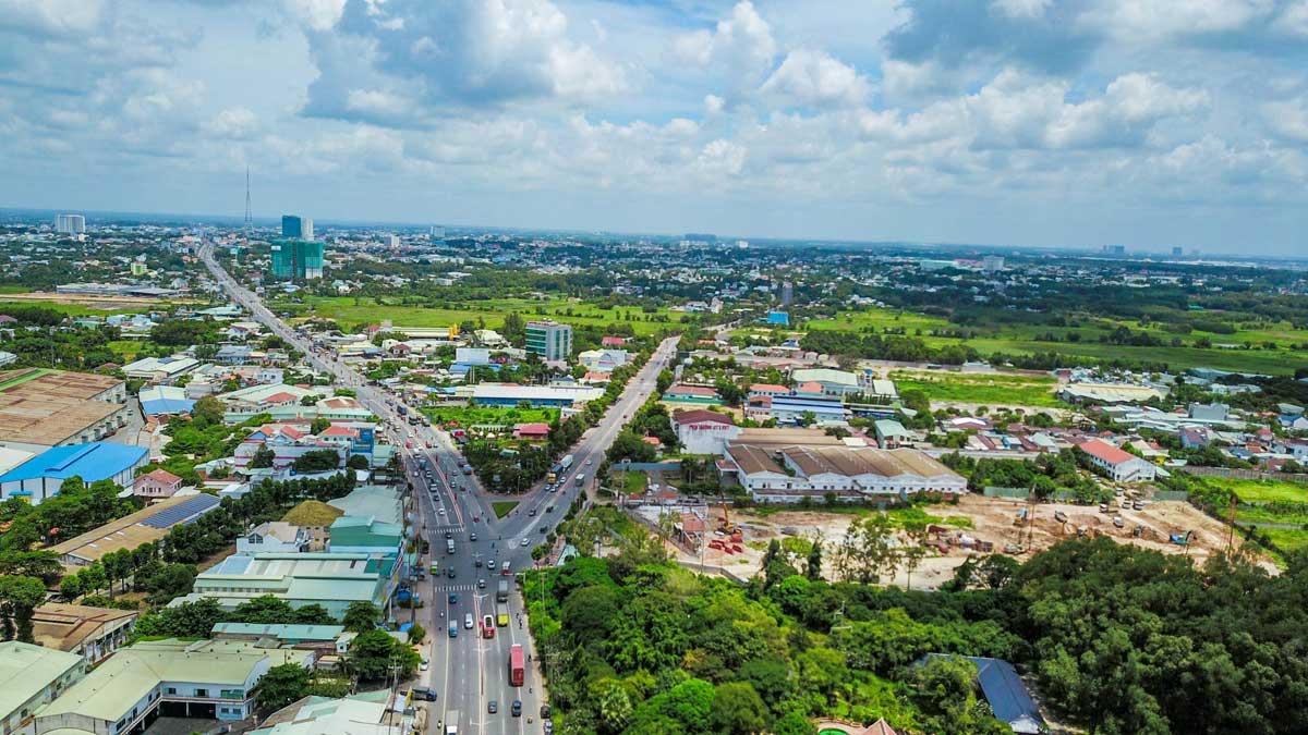 Tien do thi cong Du an Can ho Lavita Thuan An Binh Duong moi nhat thang 3 nam 2021 - Tien-do-thi-cong-Du-an-Can-ho-Lavita-Thuan-An-Binh-Duong-moi-nhat-thang-3-nam-2021