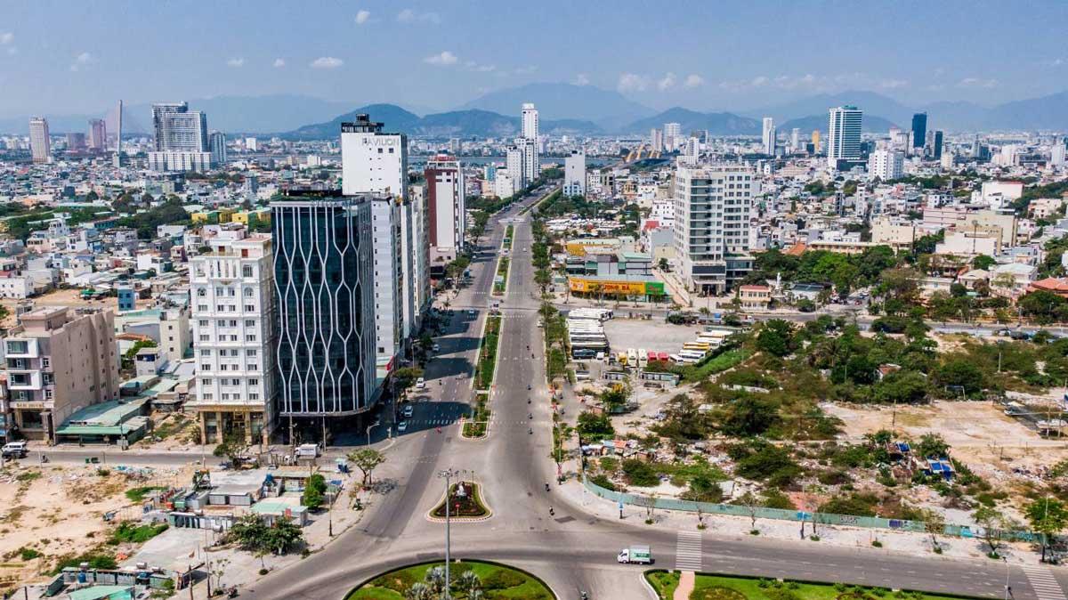 Tien do thi cong Du an Da Nang Gateways - Tiến-độ-thi-công-Dự-án-Đà-Nẵng-Gateways