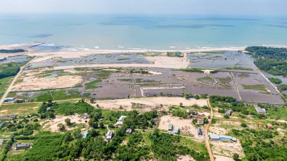 Tien do thi cong Du an Venezia Beach Binh Thuan nam 2021 - Tien-do-thi-cong-Du-an-Venezia-Beach-Binh-Thuan-nam-2021