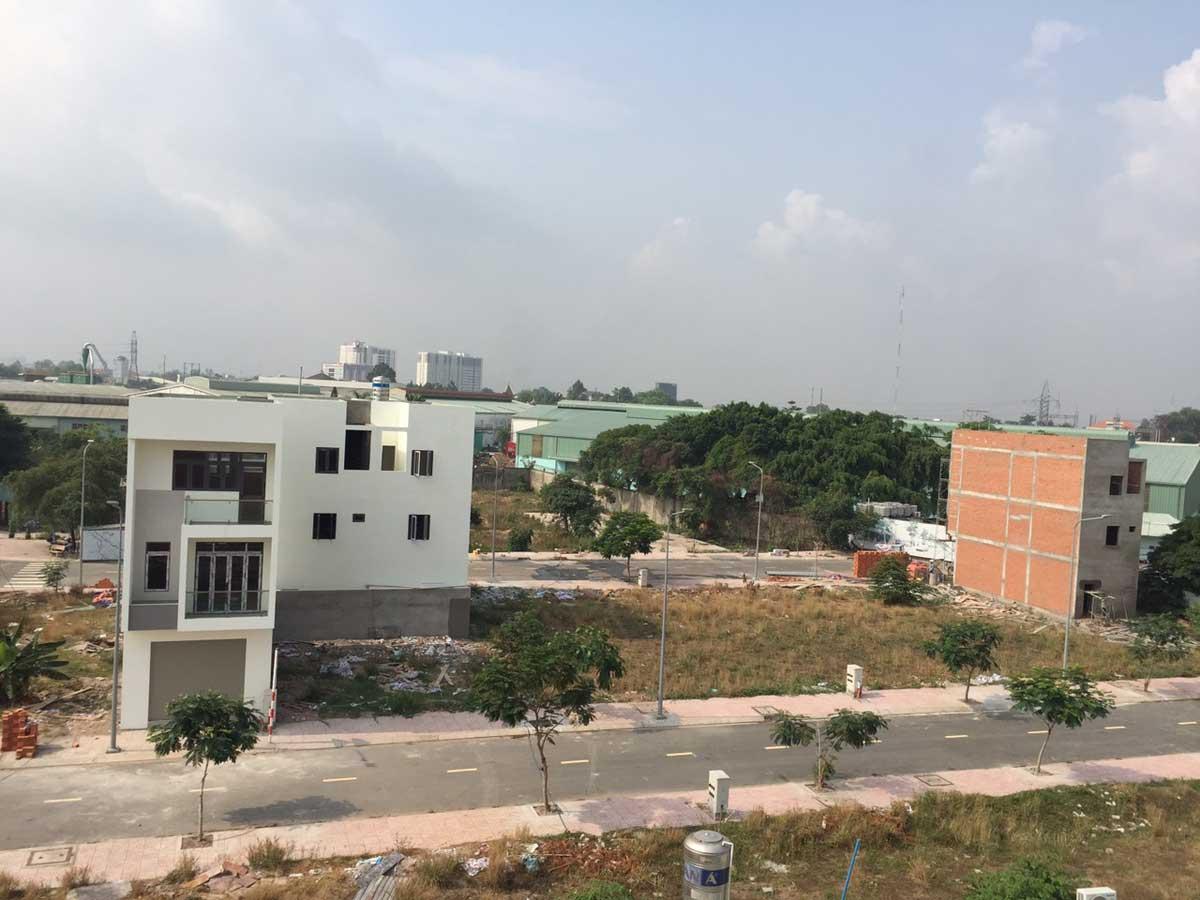 Tien do thi cong Khu nha pho Alva Plaza moi nhat 2021 - Tien-do-thi-cong-Khu-nha-pho-Alva-Plaza-moi-nhat-2021