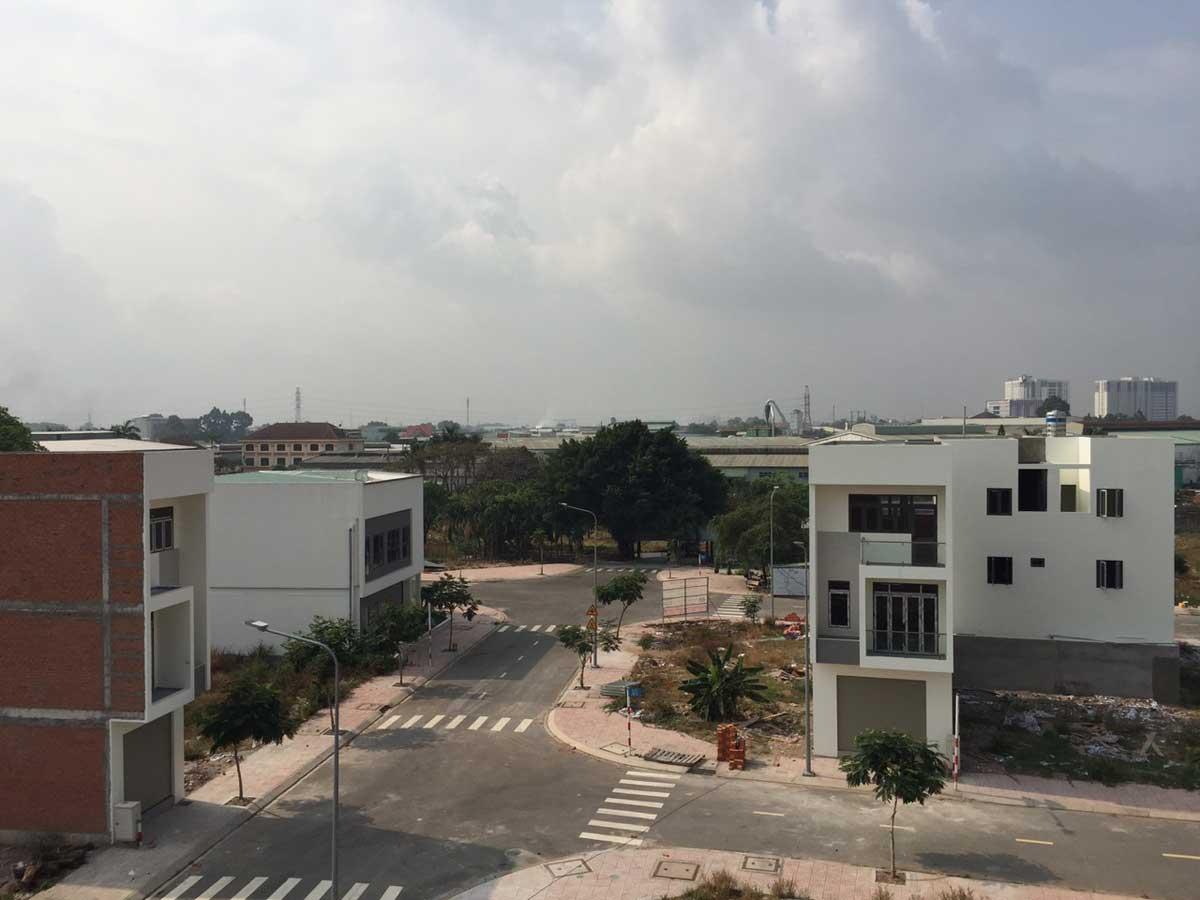 Tien do thi cong Khu nha pho Alva Plaza moi nhat - Tien-do-thi-cong-Khu-nha-pho-Alva-Plaza-moi-nhat