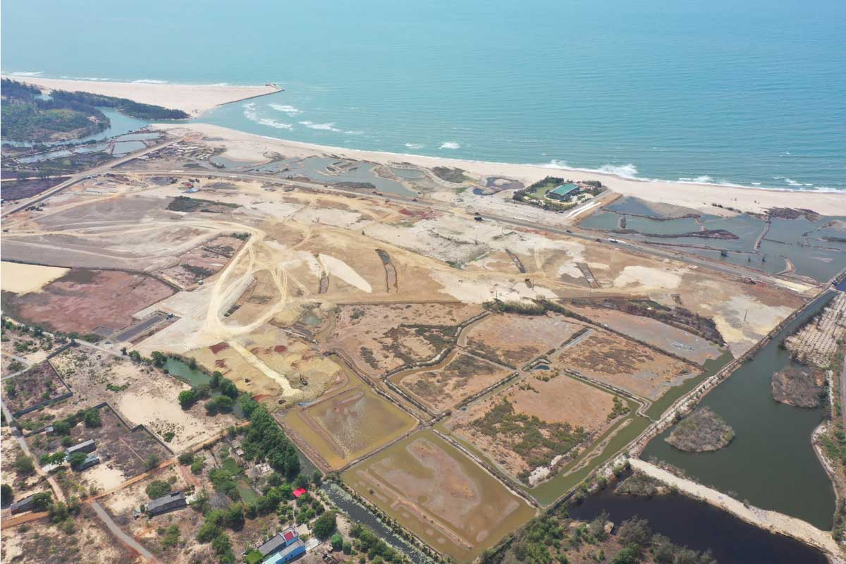 Tien do thi cong Venezia Beach 2021 - Tien-do-thi-cong-Venezia-Beach-2021