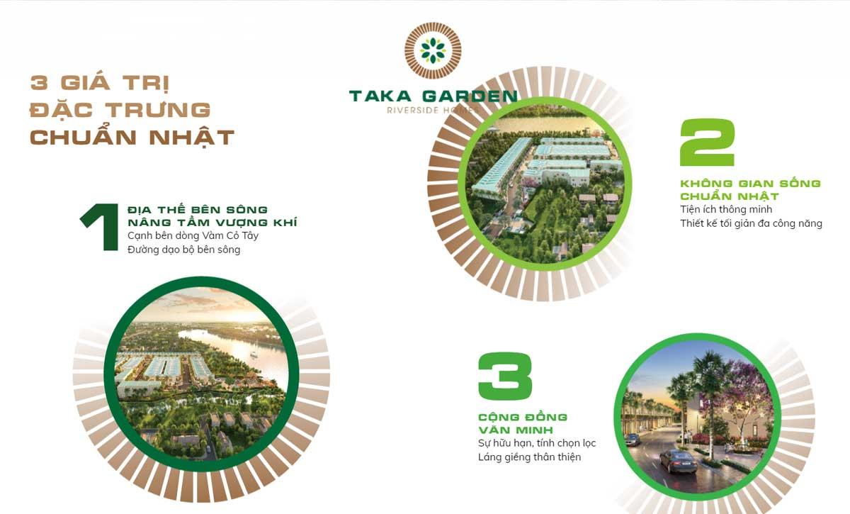 Tien ich Du an Taka Garden Riverside - Tien-ich-Du-an-Taka-Garden-Riverside