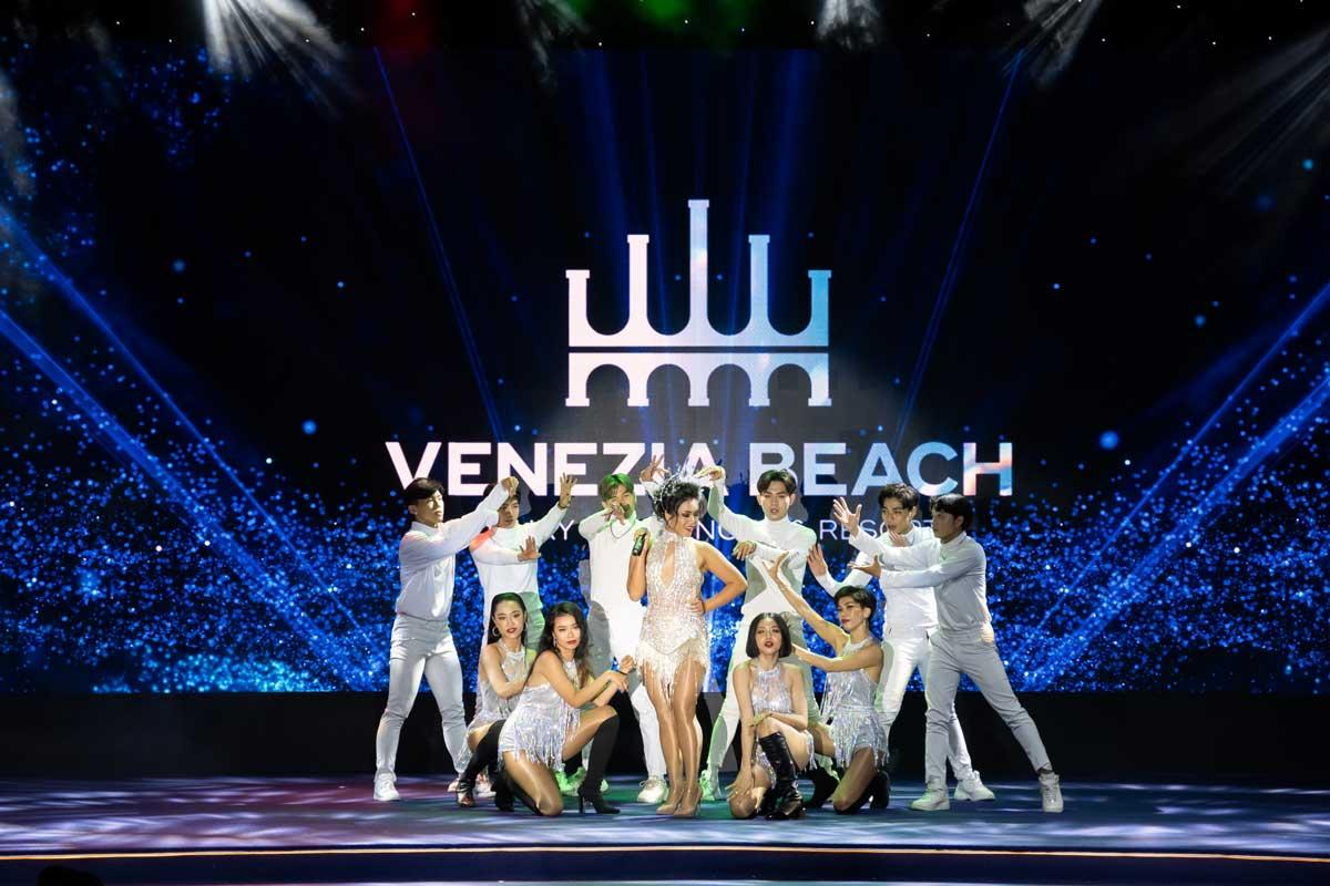 le gioi thieu du an khu do thi venezia beach thang 04 nam 2021 - le-gioi-thieu-du-an-khu-do-thi-venezia-beach-thang-04-nam-2021