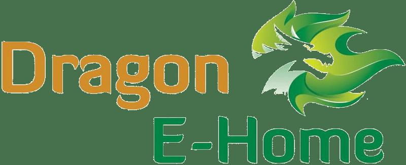 logo dragon e home - logo-dragon-e-home