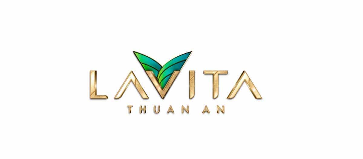logo lavita thuan an - LAVITA THUẬN AN BÌNH DƯƠNG