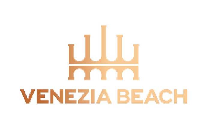 logo venezia beach - logo-venezia-beach