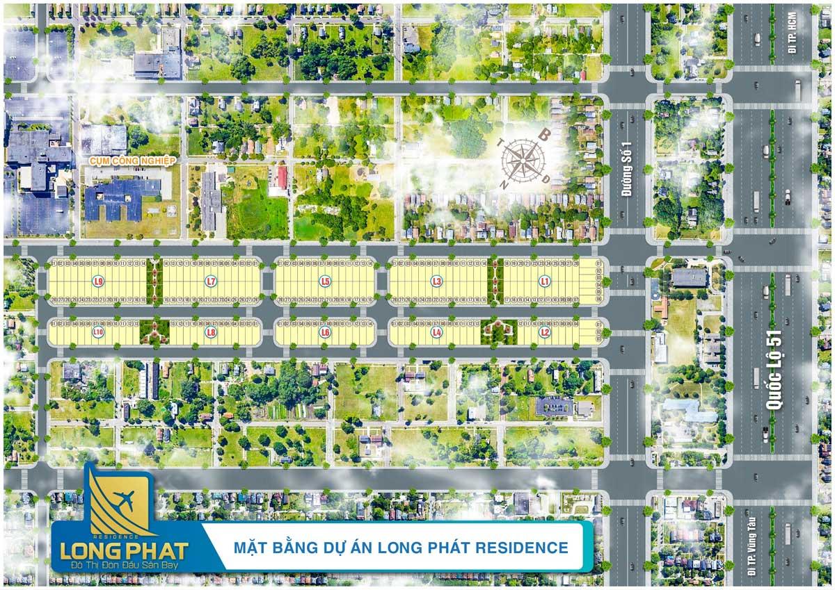 mat bang phan lo du an long phat residence - mat-bang-phan-lo-du-an-long-phat-residence