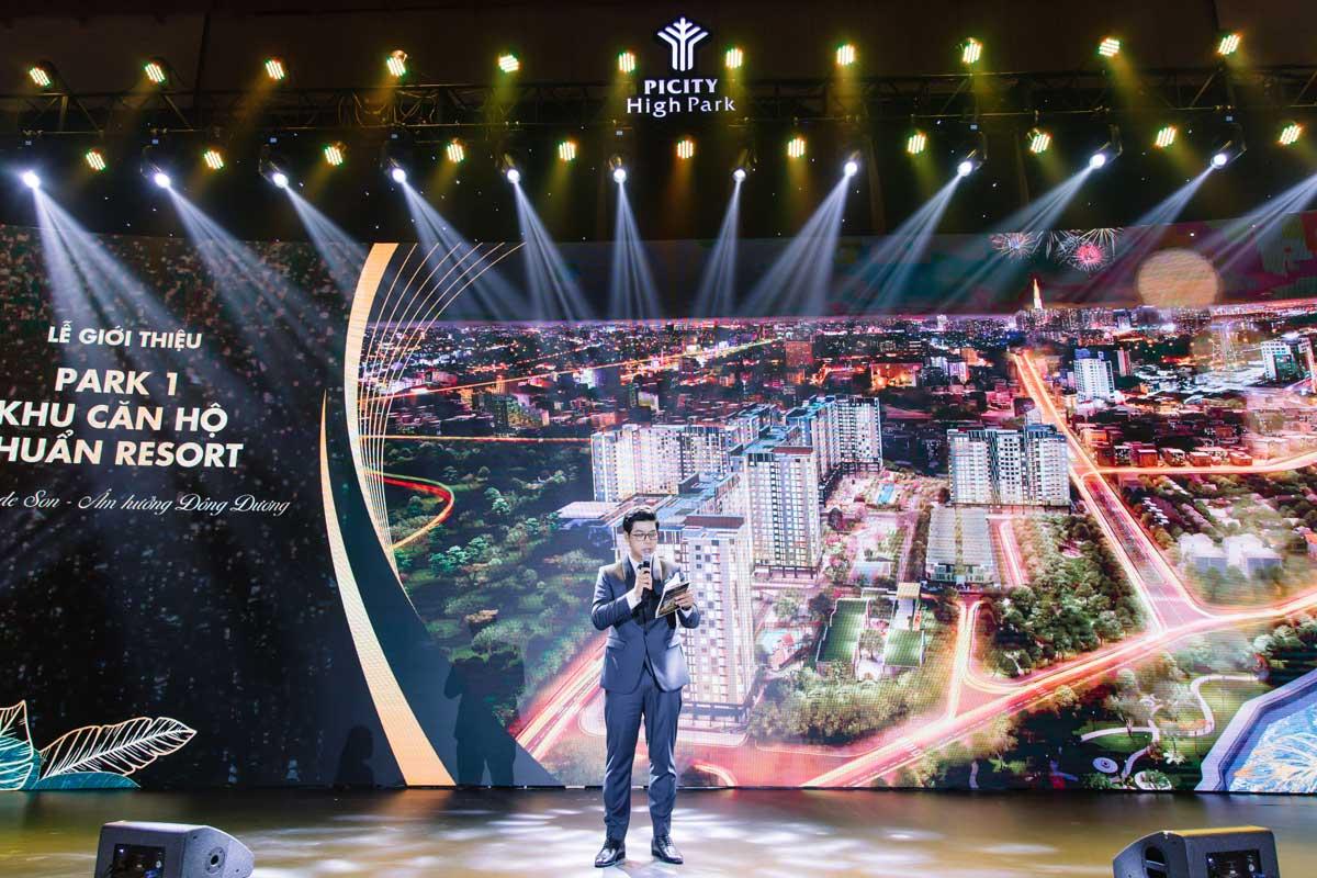 su kien mo ban park 1 picity high park ngay 11 thang 4 nam 2021 - su-kien-mo-ban-park-1-picity-high-park-ngay-11-thang-4-nam-2021