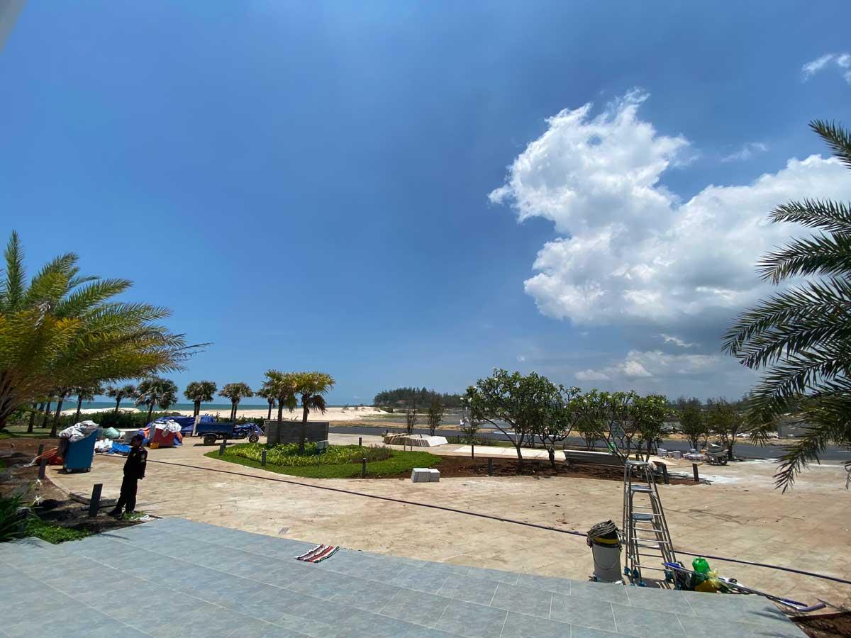 tien do thanh toan du an venezia beach cap nhat thang 4 nam 2021 - tien-do-thanh-toan-du-an-venezia-beach-cap-nhat-thang-4-nam-2021