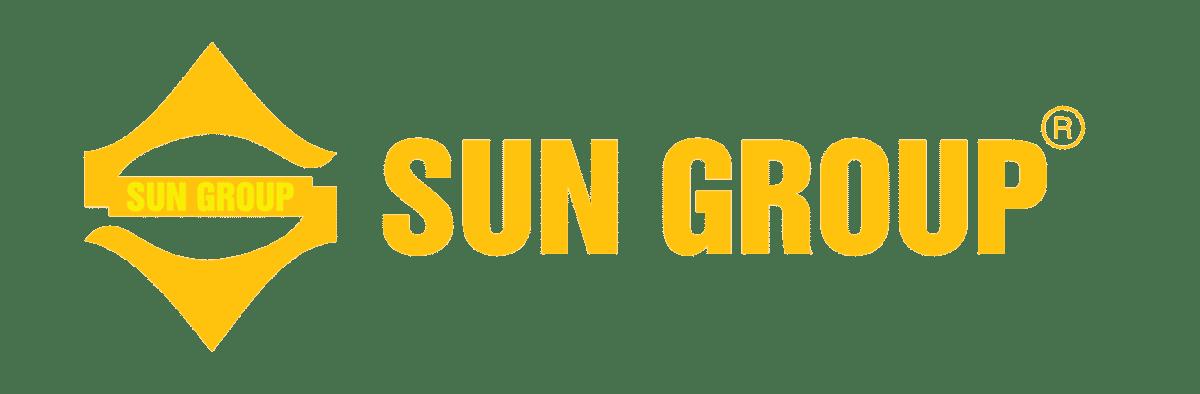 Log Sun group - SUN GROUP