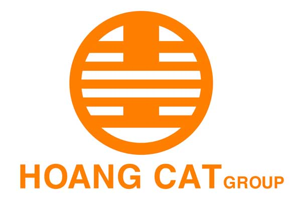 Logo Hoang Cat Group - PHÚC HƯNG GOLDEN