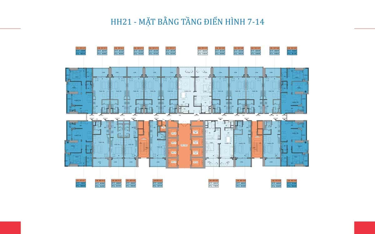 Mat bang tang dien hinh 7 14 toa HH21 Takashi Ocean Suite Ky Co - Mat-bang-tang-dien-hinh-7-14-toa-HH21-Takashi-Ocean-Suite-Ky-Co