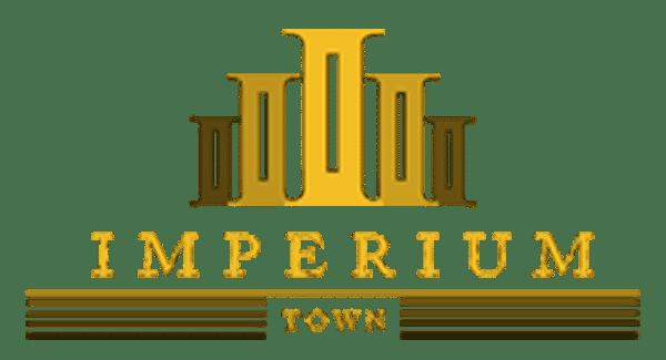 logo imperium town - logo-imperium-town