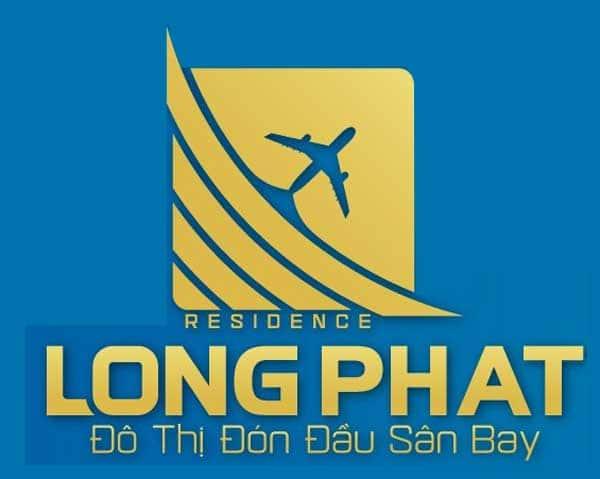 logo long phat residence - logo-long-phat-residence