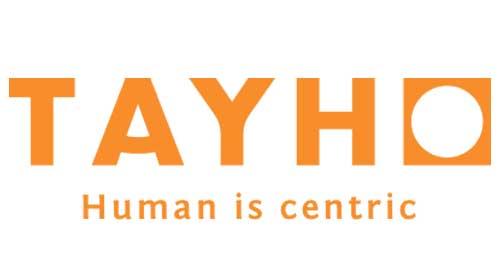 logo-tay-ho-group