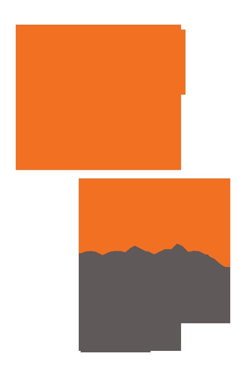 Logo Takashi Ocean Suite Ky Co - TAKASHI OCEAN SUITE