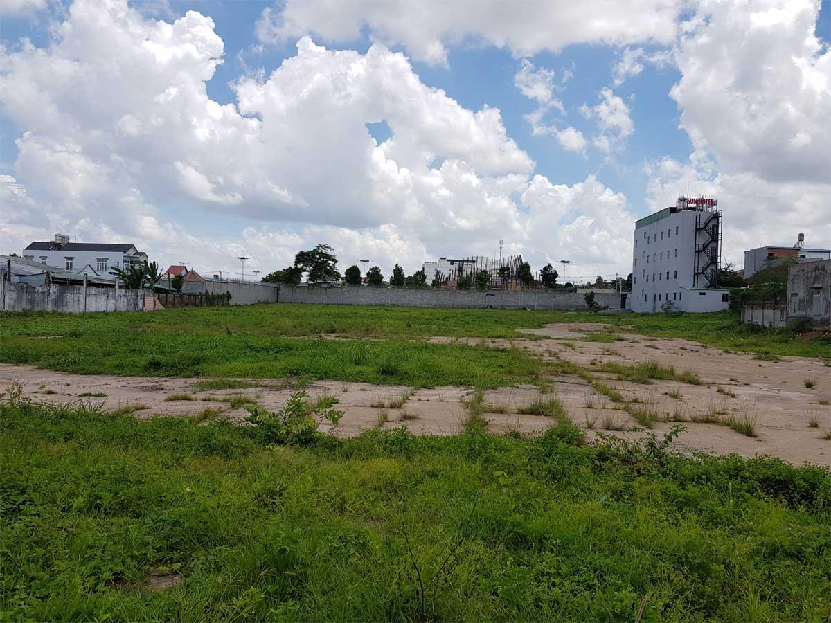Tien do thi cong Du an Opal Cityview Thang 6 nam 2021 - OPAL CITYVIEW