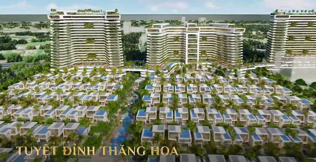 khu biet thu sunshine heritage da nang - Sunshine Heritage Đà Nẵng