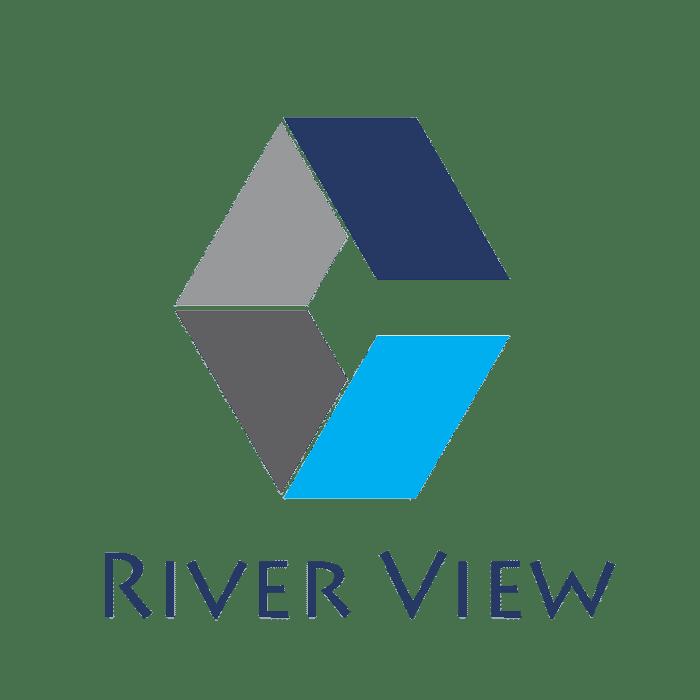 logo c river view - logo-c-river-view