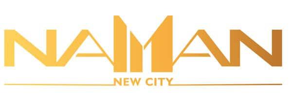 logo nam an new city - NAM AN NEW CITY BÀU BÀNG BÌNH DƯƠNG