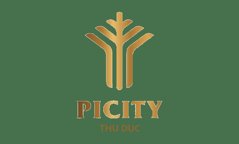 logo picity thu duc - Picity Thủ Đức
