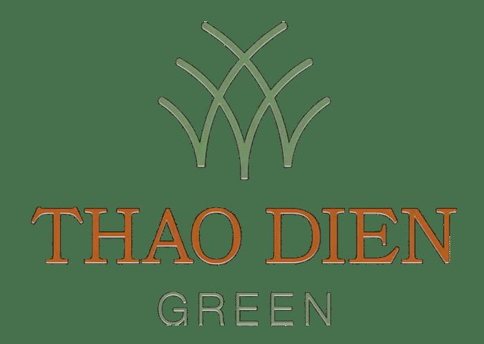 logo thao dien green 1 - Thảo Điền Green Towers Quận 2