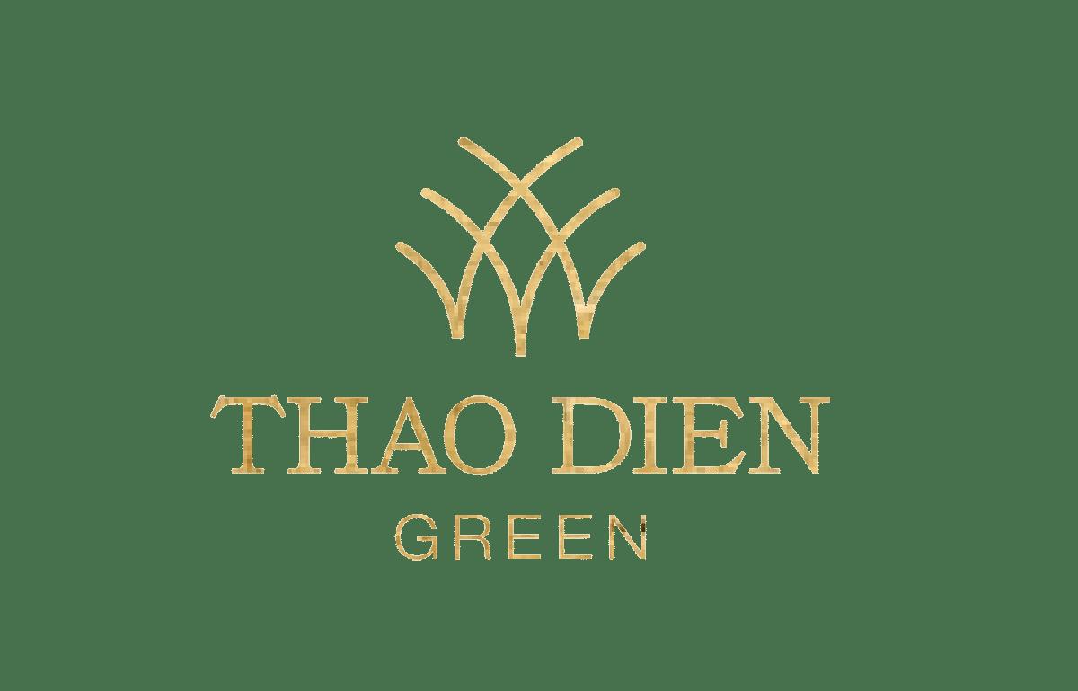logo thao dien green - logo-thao-dien-green