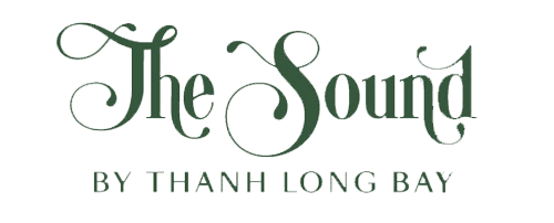 logo the sound bay thanh long bay - logo-the-sound-bay-thanh-long-bay