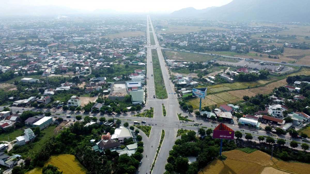 Khanh Hoa de xuat lam cao toc Da Lat Nha Trang dai 85 km - Khánh-Hòa-đề-xuất-làm-cao-tốc-Đà-Lạt---Nha-Trang-dài-85-km