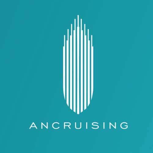 Logo Ancruising Nha Trang - Ancruising Nha Trang