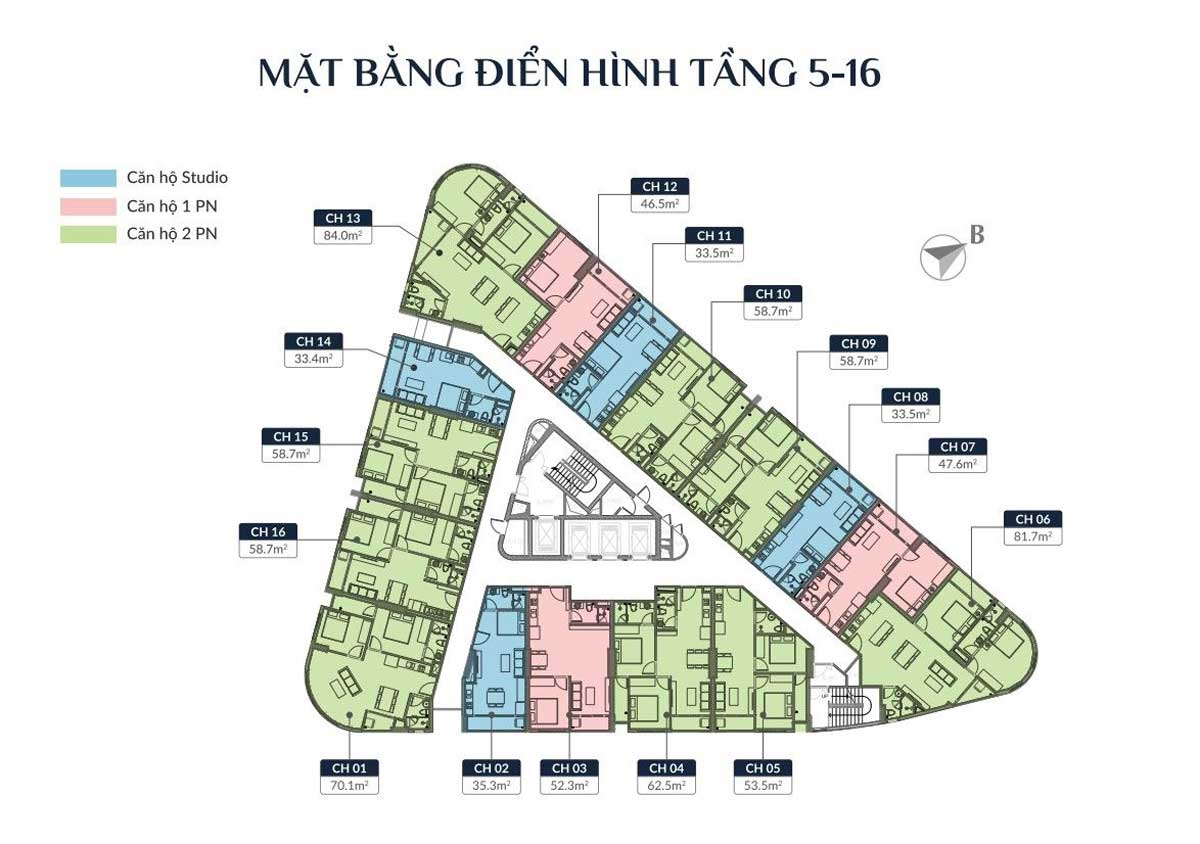 Mat bang tang 5 16 Du an Vina2 Panorama - Mặt-bằng-tầng-5-16-Dự-án-Vina2-Panorama