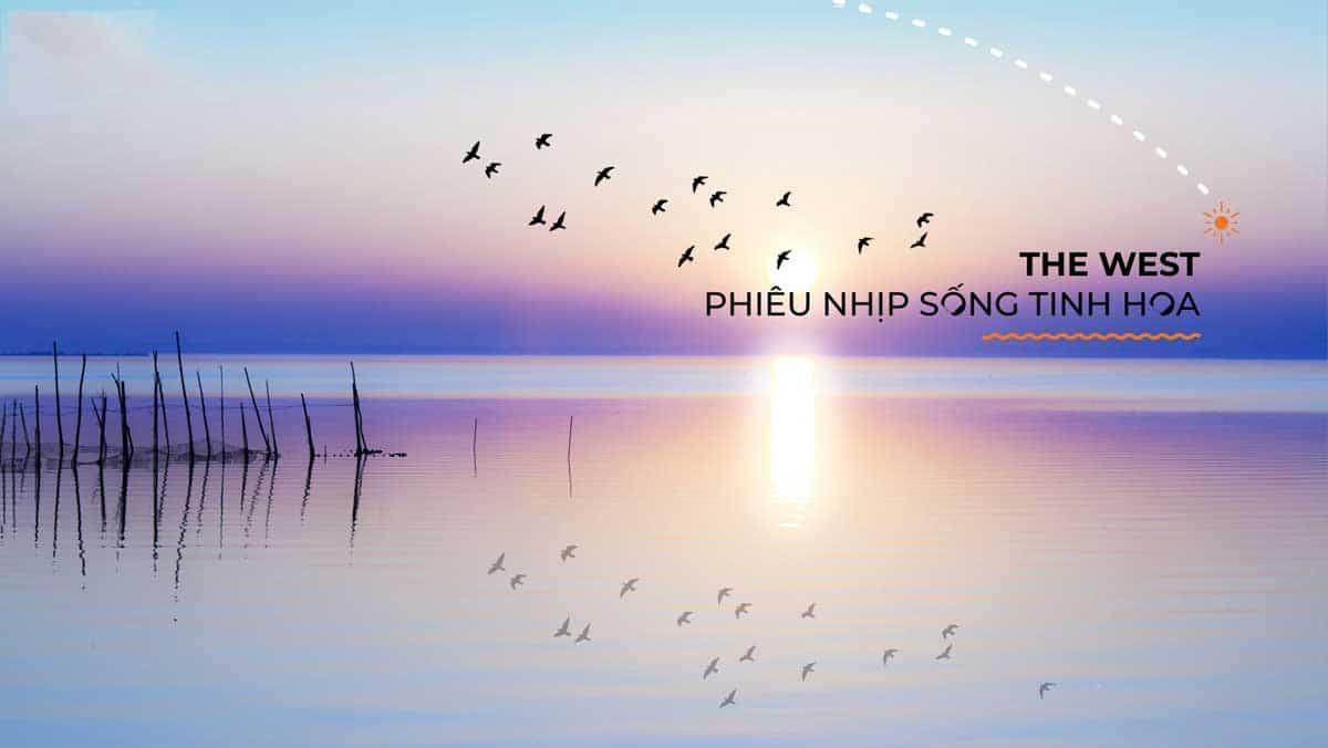 Phan khu The West Nhip song tinh hoa - Phan-khu-The-West-Nhip-song-tinh-hoa