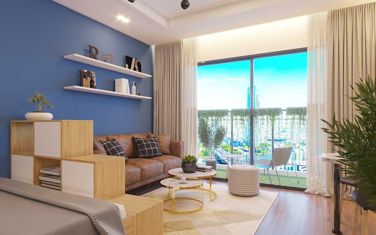 Sofa Phong khach Can ho Du an Vina2 Panorama - Sofa-Phong-khach-Can-ho-Du-an-Vina2-Panorama