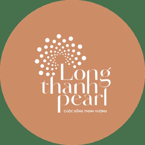 logo long thanh pearl - Long Thành Pearl