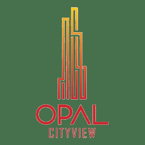 logo opalcityview - logo-opalcityview