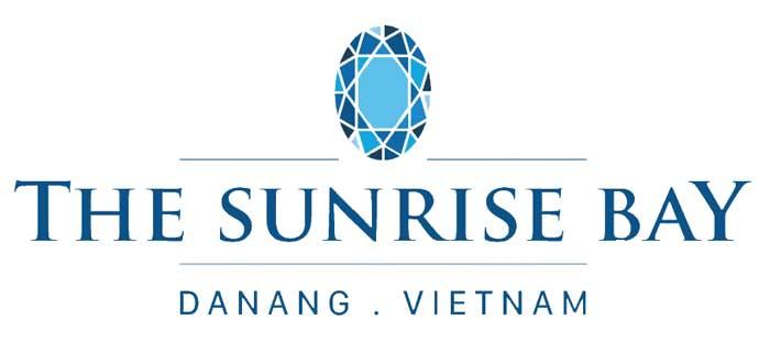 logo the sunrise bay - The Sunrise Bay