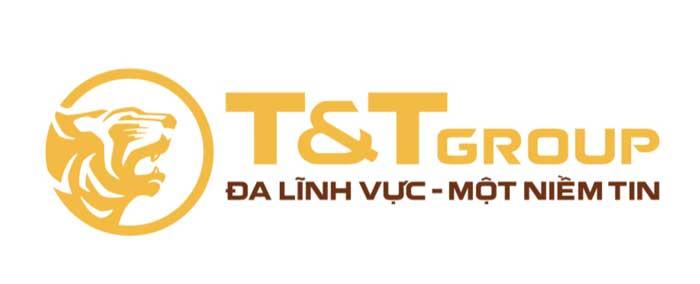 logo tt group - logo-tt-group
