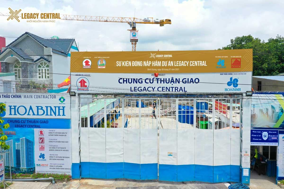 tien do thi cong du an chung cu Legacy Central thang 7 nam 2021 - tien-do-thi-cong-du-an-chung-cu-Legacy-Central-thang-7-nam-2021