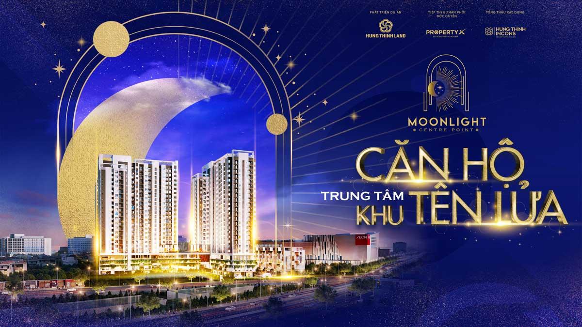 Khu can ho moonlight centre point - Khu-căn-hộ-moonlight-centre-point