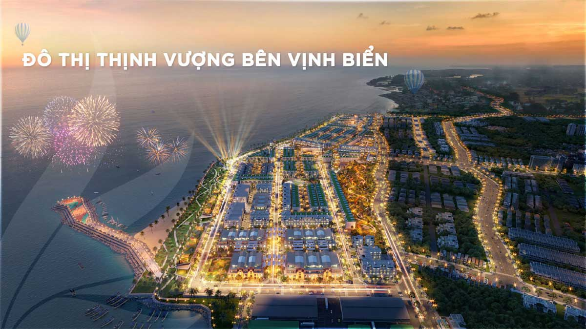 Lagi New City Do thi thinh vuong ben Vinh Bien - Lagi-New-City-Đô-thị-thịnh-vượng-bên-Vịnh-Biển