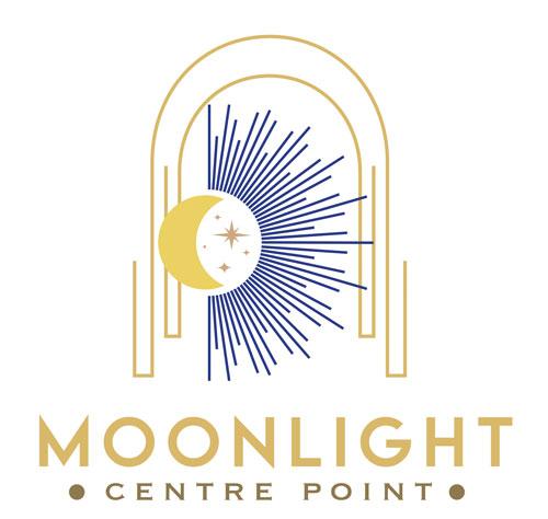 Logo Moonlight Centre Point 2021 - Logo-Moonlight-Centre-Point